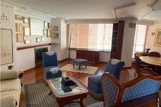 Apartamento en Batán, Pasadena - 3 habitaciones- 126mt.
