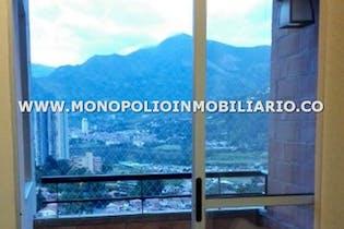 Apartamento en venta en Norteamérica de 69m² con Gimnasio...