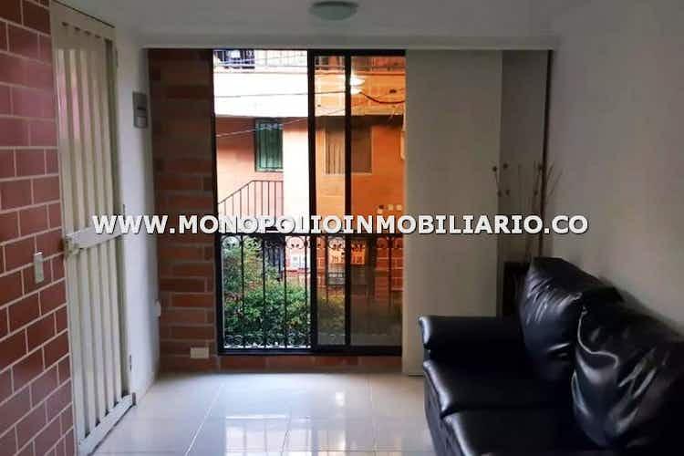 Portada Casa en venta en Villas del Sol de 110 mt2. con balcón