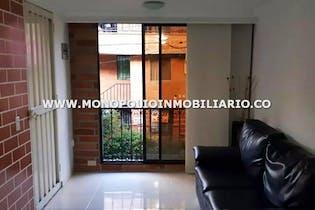 Casa en venta en Villas del Sol de 110 mt2. con balcón