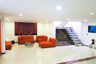 Casa en Cedrito - Barrio Cedritos 260mt2 -3 Habitaciones