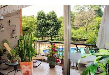 Apartamento en venta en Loma De Benedictinos de 3 habitaciones