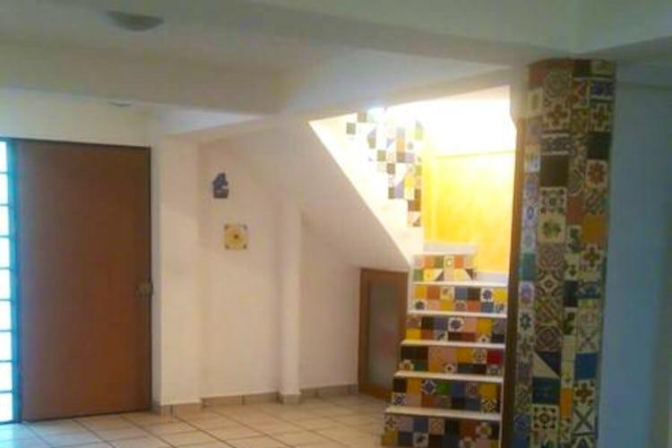 Portada Casa en venta en Santa Inés Xochimilco 160 m²