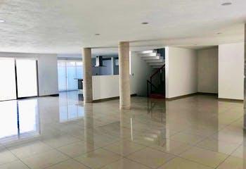 Casa en venta en Res Chiluca de 429 mt2.