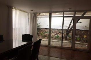 Casa en  venta en Las Arboledas  3 recámaras