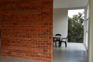 Casa en venta en Condado de Sayavedra de 542mts, dos niveles
