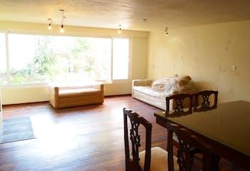 Casa en venta en Jardines De San Mateo, 540mt con terraza