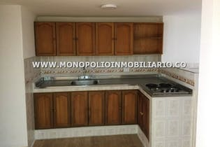 Apartamento en venta en López De Mesa, 78m²