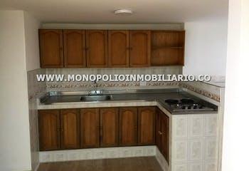 Apartamento en venta en López De Mesa de 2 habitaciones