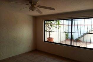 Casa en venta en Ciudad Satelite, 291mt de dos niveles