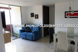 Apartamento en venta en San Martín El Ducado con Piscina...