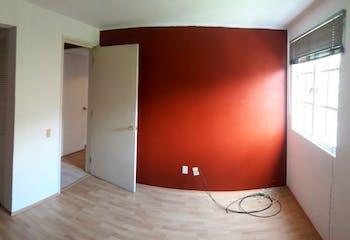 Departamento en Venta en Privanzza Coyoacán 94 m2 con 2 recamaras
