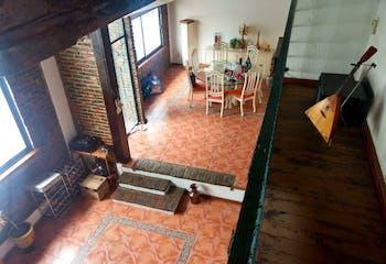 Casa en venta en Jardines del Sur, 270mt