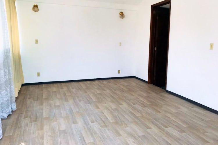 Portada Casa en venta en Santa Cecilia Coyoacan 217 m2 con terraza