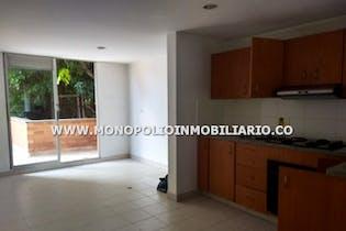 Apartamento en venta en Patio Bonito de 2 hab. con Gimnasio...