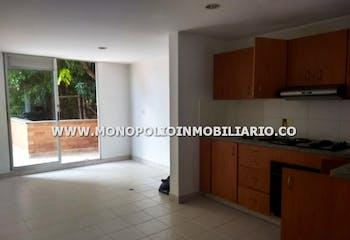 Apartamento en venta en Patio Bonito 186m² con Solarium...