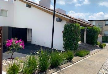 Venta Casa en La Loma Santa Fe