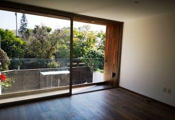 Casa en venta en Las Aguilas, Álvaro Obregón  3 recámaras