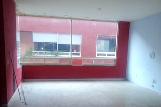 Casa en venta en  El Mirador, Tlalpan 3 recámaras