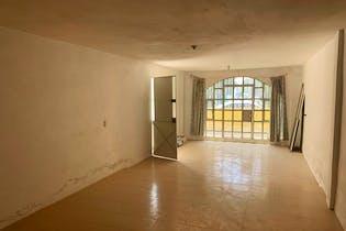 Casa en venta en Jardines de Ecatepec, Ecatepec de Morelos 5 recámaras