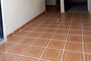 Casa en venta en El Rosal de 192m2.