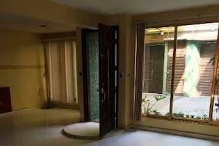Casa en venta en Nuevo Valle De Aragon de 140mt2 con patio.