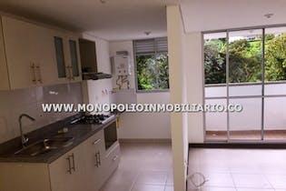 Apartamento en venta en Pueblo Viejo 53m² con Gimnasio...