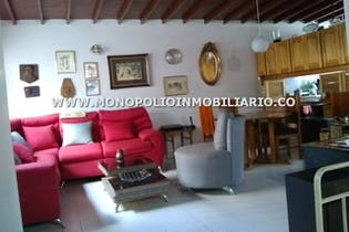 Casa Unifamiliar En Venta - Calasanz La America Cod: 13320