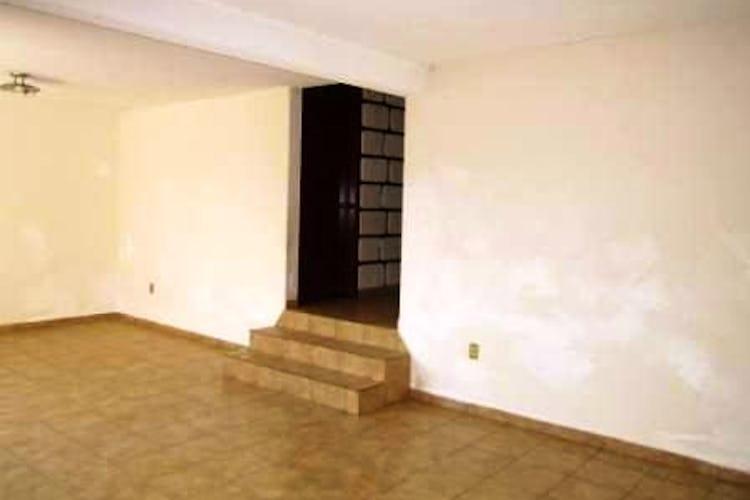 Portada Departamento en venta en San Jerónimo Aculco, Con 2 Recamaras-108mt2