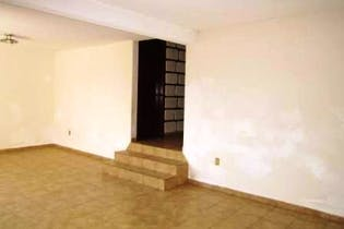 Departamento en venta en San Jerónimo Aculco, Con 2 Recamaras-108mt2
