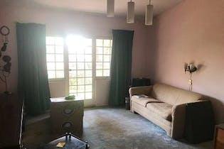 Casa en venta en Manuel Avila Camacho, de 2400mtrs2