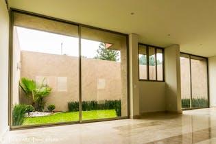 Casa en venta en San Pedro Mártir, de 160mtrs2