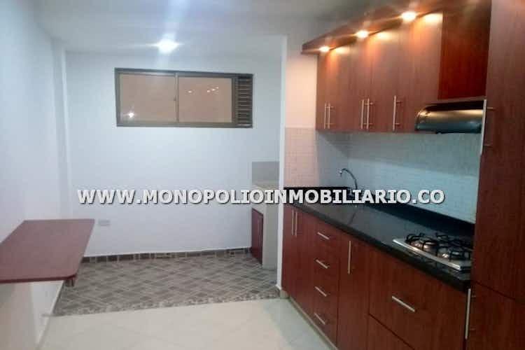Portada Apartamento en venta en Fontidueño, de 67mtrs2