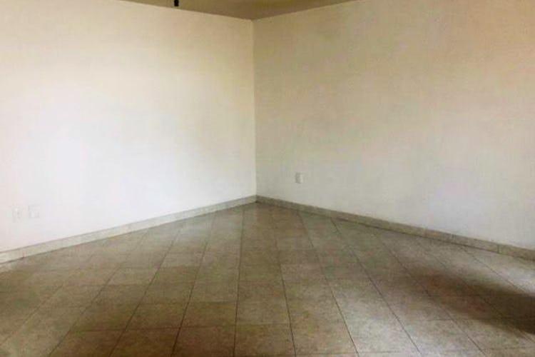 Portada Departamento en venta en Juventino Rosas, Con 2 Recamaras-85mt2