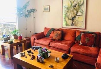 Casa en venta en Colinas del Sur de tres recamaras