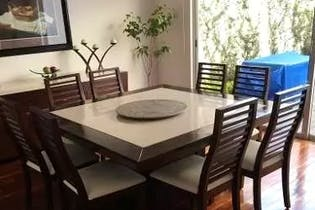 Casa en venta en Tetelpan, de 320mtrs2