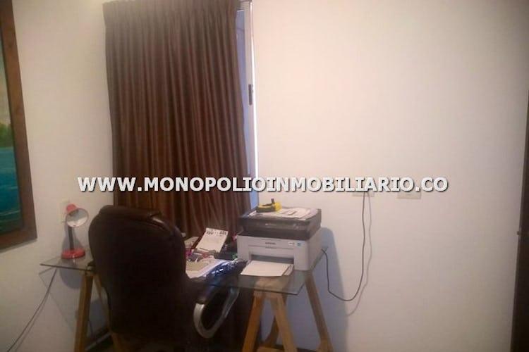 Foto 11 de APARTAMENTO EN VENTA - CONQUISTADORES