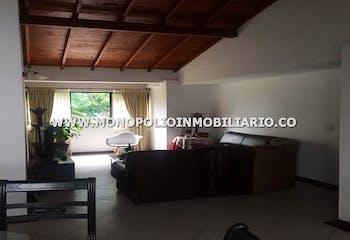 Apartamento en venta en Suramericana de 120m² con Balcón...