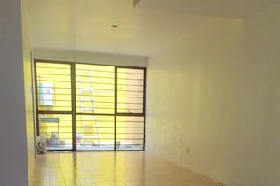 Casa en venta en La Concordia de 76 metros cuadrados, dos niveles