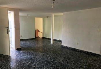 Casa en venta en Fracc Las Americas de dos recamaras