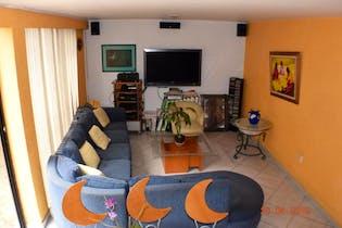 Casa en venta en Florida de 252 mt2.