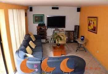 Casa en venta en Florida, 252m² con Zonas húmedas...