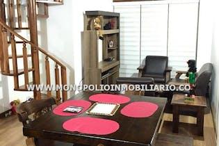 Apartamento Duplex En Venta - San Juan Copacabana Cod: 13126