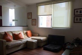 Casa en venta en Alcantarilla de 240mts, dos niveles