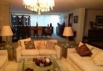 Casa en venta en Héroes de Padierna de 436mts dos niveles