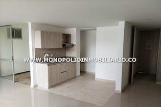 Apartamento En Venta - Maria Auxiliadora Marinilla Cod: 13119