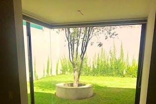 Casa en venta en Bosque de las Lomas de dos recamaras