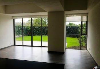 Departamento Be Grand Lomas, Apartamento en venta en Paseo De Las Lomas con acceso a Gimnasio