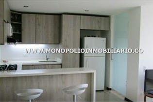 Apartamento en venta en Pilsen de 3 habitaciones