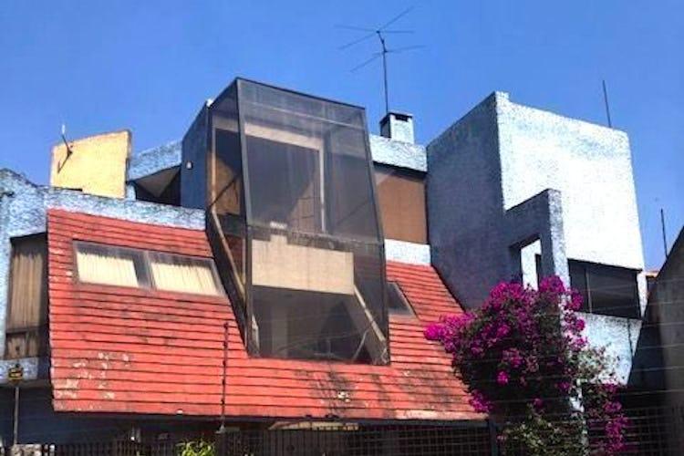 Portada Casa Venta Villa Verdún, Calz. de las Águilas